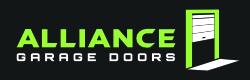 AllianceGD Logo