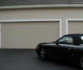 Stafford garage door sales installation and repair