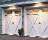 Rosenberg garage door sales installation and repair