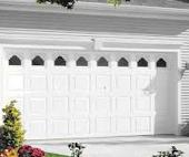 Sugar Land garage door sales installation and repair