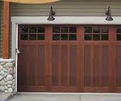 Houston garage door sales installation and repair